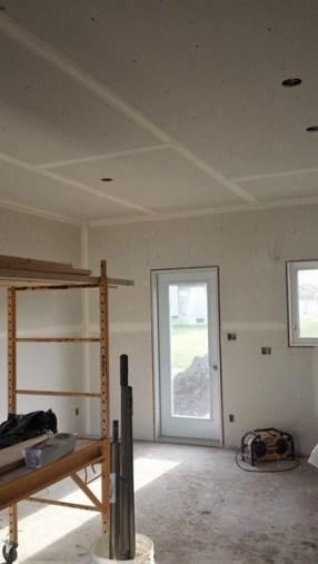9th week of building (15)