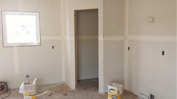 9th week of building (16)