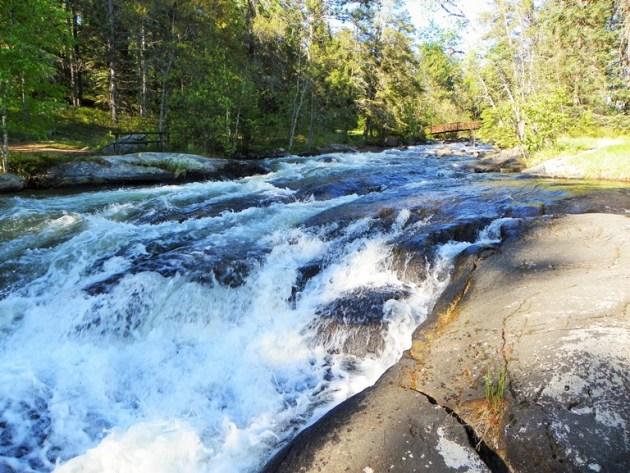 Rushing River Provincial Park (2)