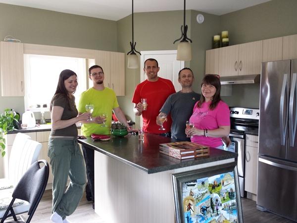 housewarming (2)