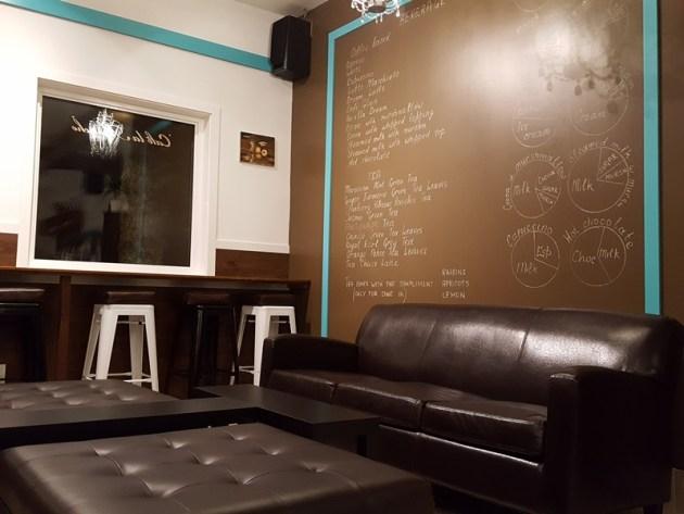 cafe-lamanche-3