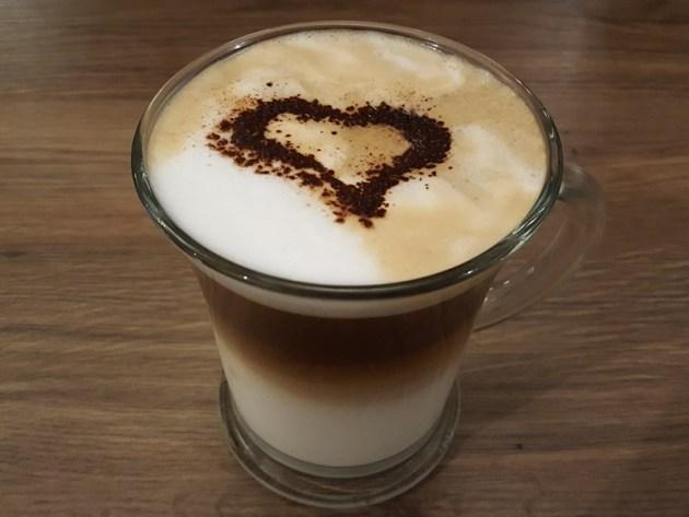cafe-lamanche-5