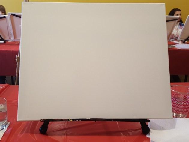 Painting workshop (5)