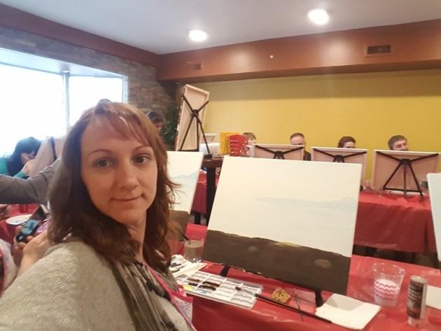 Painting workshop (8)