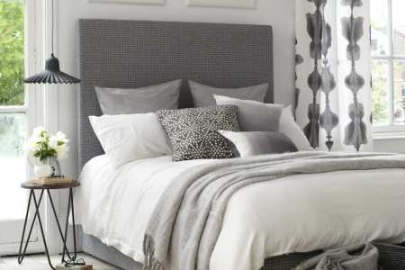 creative ways to decorate your bedroom this autumn love