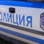 police1804121