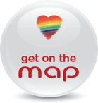get-on-the-map-circle