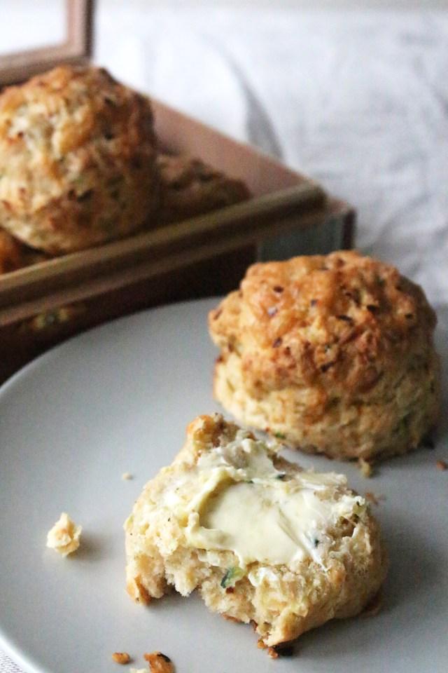 courgette-scones10