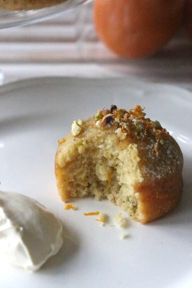 mini-orange-pistachio8