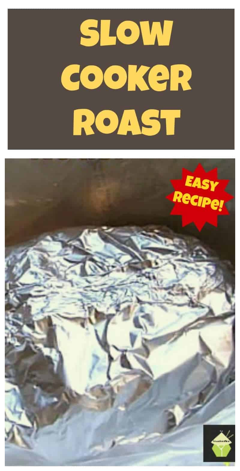 how to tell if a roast pork is cooked