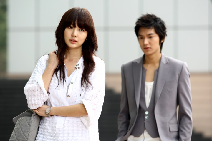 Lee min ho personal taste new pictures lee min ho current girlfriend