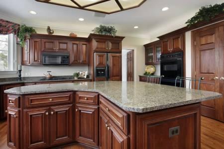 32 kitchen islands 6