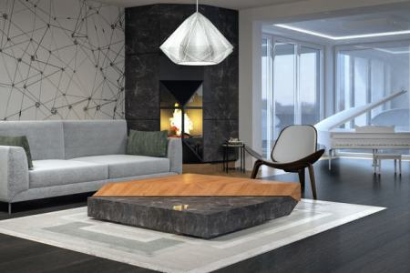 how to become an interior designer featured
