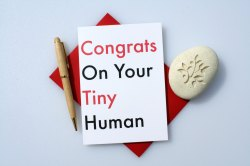 Comfy Ny Baby Cards To Give To New Parents Who Are Going To Need A Fewlaughs Ny Baby Cards To Give To New Parents Who Are Going To Need A Congratulations On New Baby Gift Congratulations On New Baby G