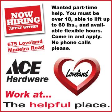 ace-hiring-ad
