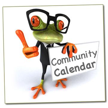 community-calendar-10-15
