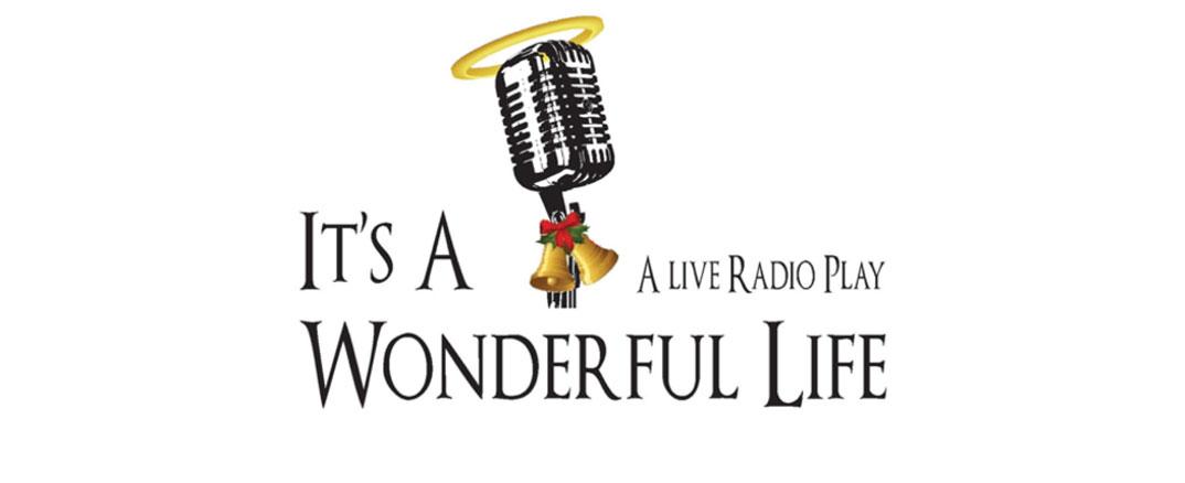 Lms Drama Presents It S A Wonderful Life A Live Radio Play Loveland Magazine