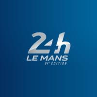 5月26日は「ル・マンの日」です。