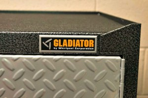 Gladiator by Whirlpool