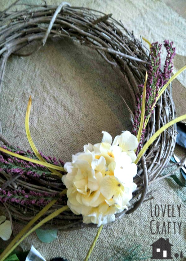 fall-wreath-tutorial