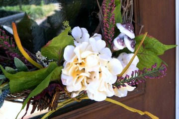 faux-floral-fall-wreath