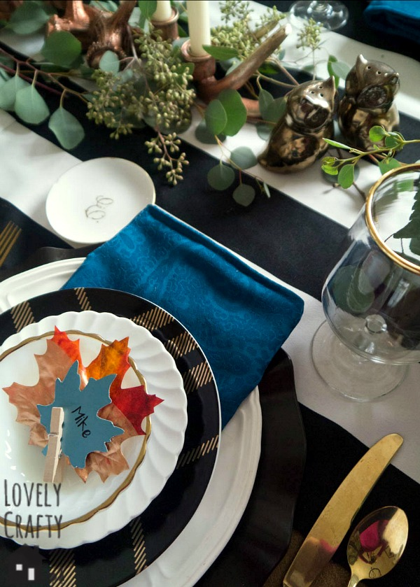 thanksgiving-fall-tablescape