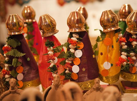 Happy Gudi Padwa hd Wallpapers, Images, Pictures, Photos, Vector, Graphics, Pics, FB Facebook Covers, Greeting Cards in Marathi or English