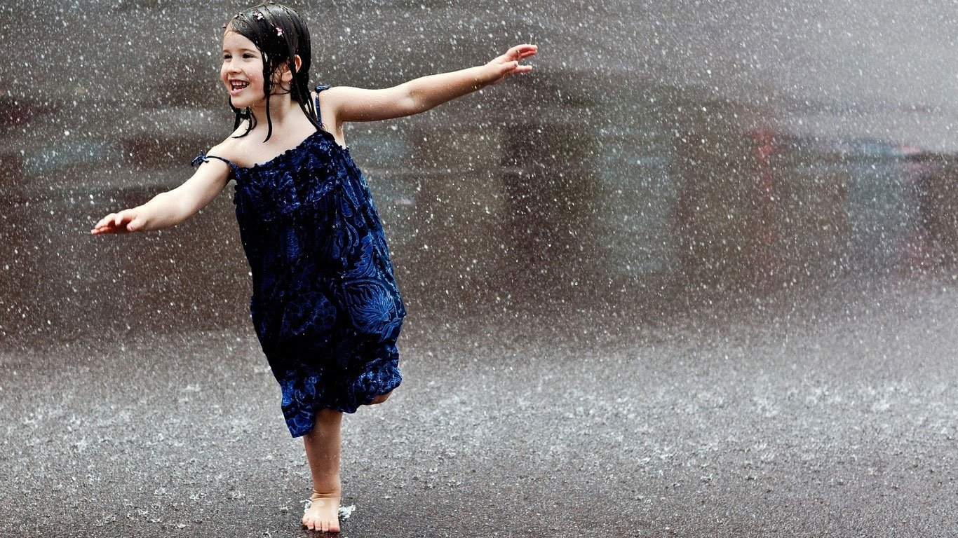Couples In Barish HD Wallpaper Lovely Couples | Www ...