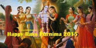 maa-katyayani-love-marriage-mantra-810x405