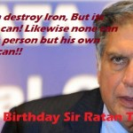 Ratan Tata Biography In Hindi/Ratan Tata Family Images Pics full details Thoughts