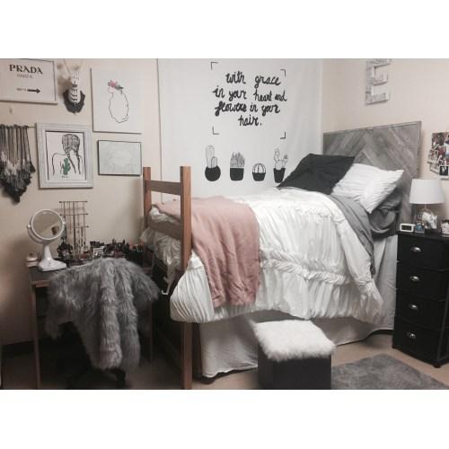 Medium Crop Of Dorm Room Stuff