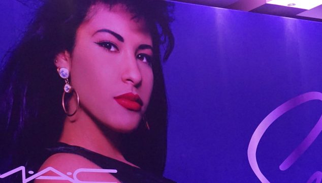 7 Things You Didn't Know About Selena