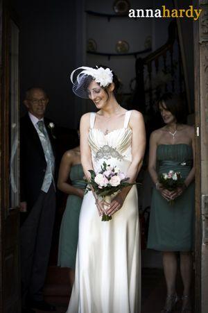 Sharing The Love For UK Wedding Blogs... (Weddings )