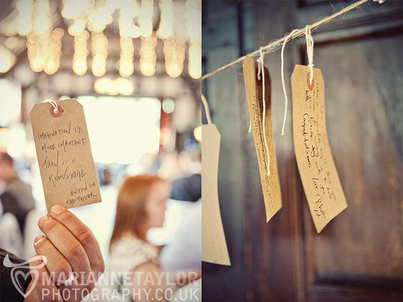 A Wild Flower & Wood Themed Wedding ~ Part Two... (Weddings )
