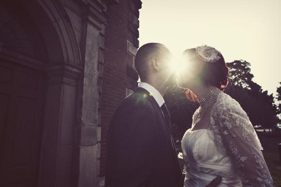 A 'Belle Epoch' Edwardian Inspired Wedding…   Love My Dress® UK Wedding Blog