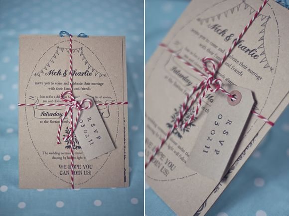 Our_wedding_wedding_stationery