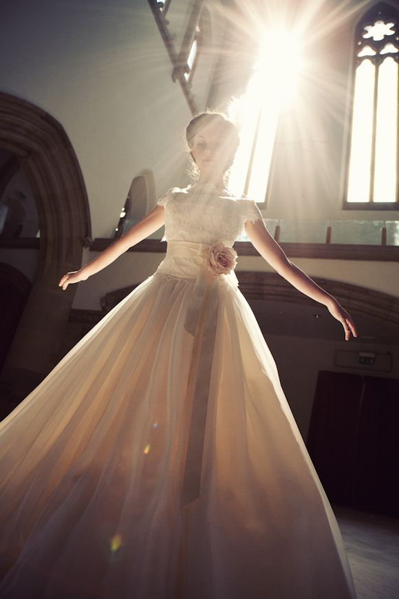 ballerina bride inspiration shoot love my dress uk wedding blog. Black Bedroom Furniture Sets. Home Design Ideas