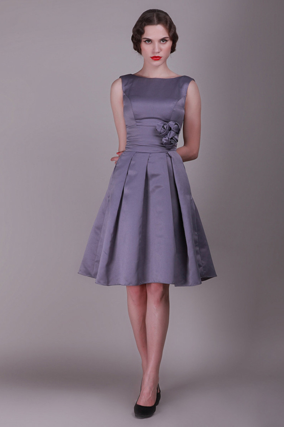 For Her And For Him Bridesmaids Dresses, Wedding Dresses and Accessories
