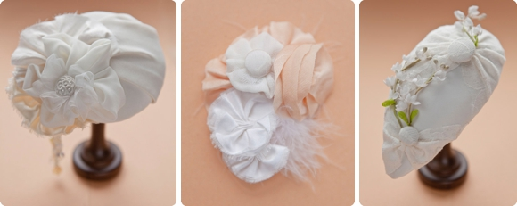 Hello Strumpet & Strumpet Bride Giveaway ~ Pick Your Favourite Design... (Weddings )