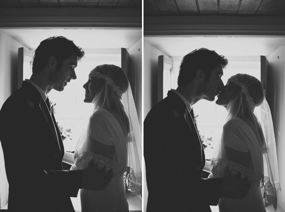 A Beautiful Belle and Bunty Wedding Dress and a Pretty Cap Veil... (Weddings )