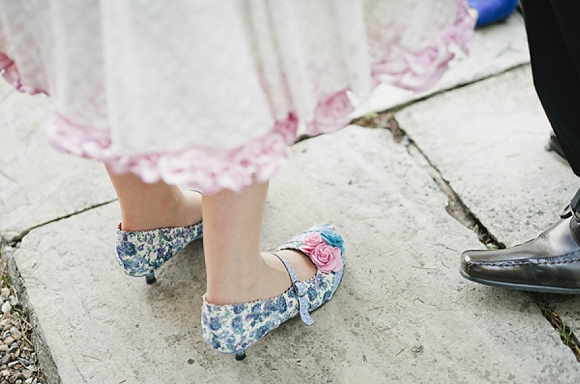 57 Irregular Choice Wedding Shoes