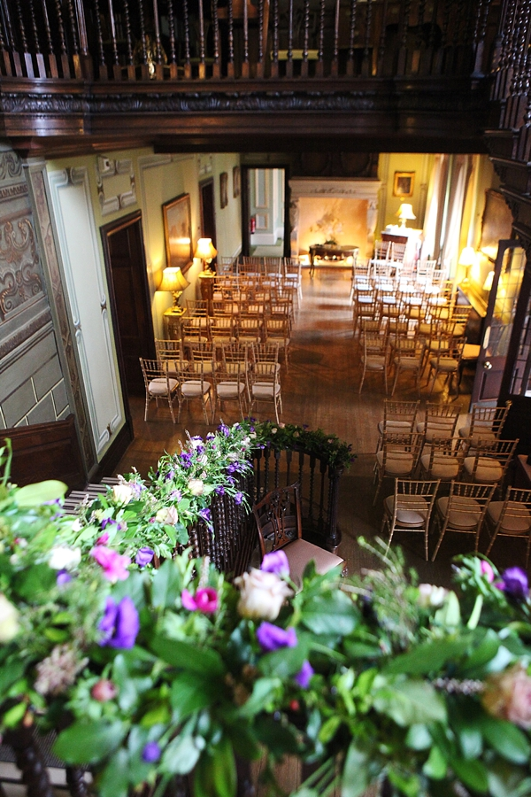 The Who, What, Where & When of Wedding Venue Logistics (Wedding Talk )