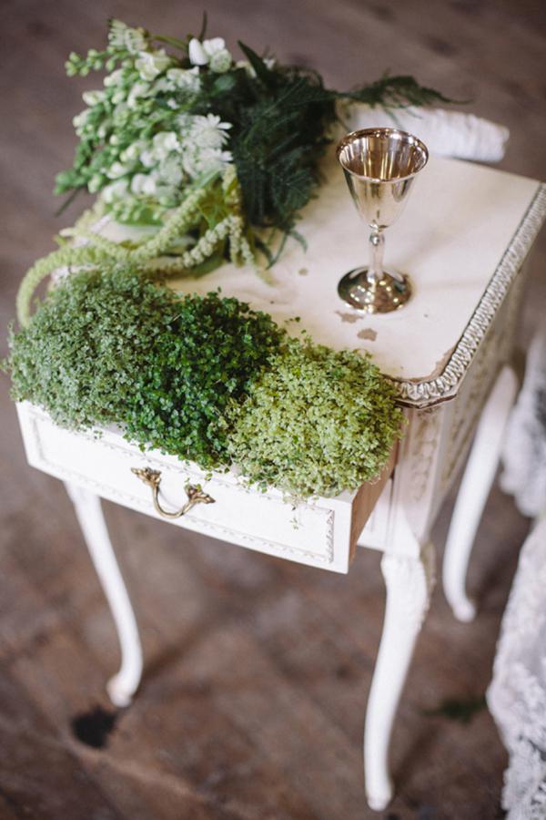 Wedding Gift List Battersea : ... vintage bride and wedding inspiration, Miss Vintage Wedding Affair