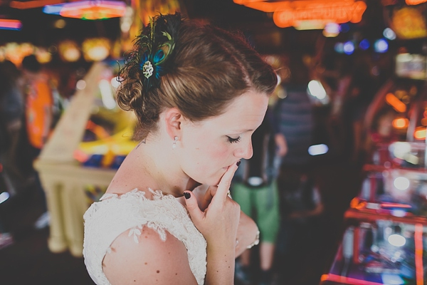 Wedding-in-whitby-james-melia-photography_0042