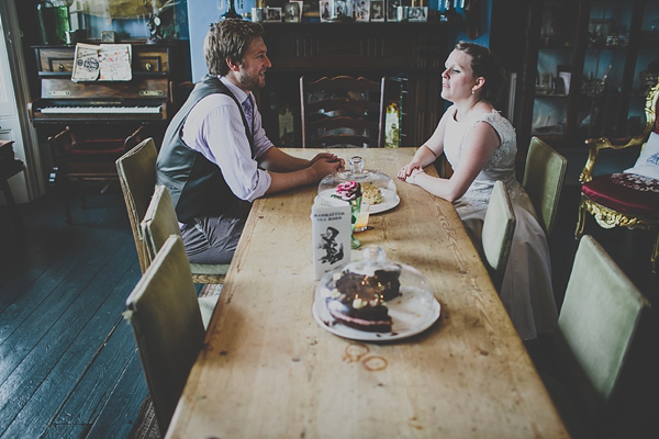 Whitby wedding, wedding in Whitby, James Melia Photography