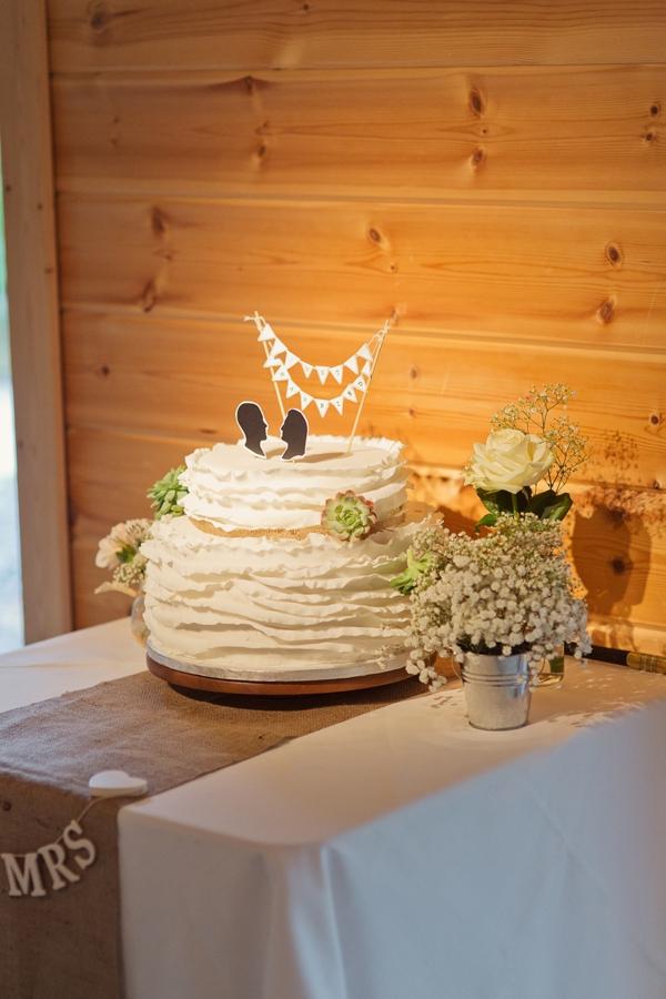 Autumn pastel colour wedding_0341