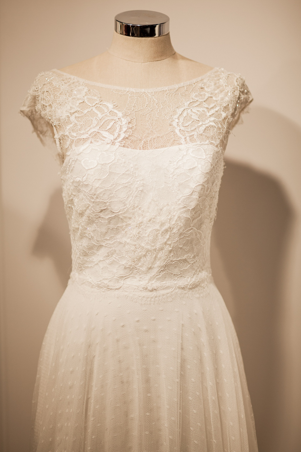 The White Gallery 2014 (Bridal Fashion Fashion & Beauty Get Inspired Supplier Spotlight )