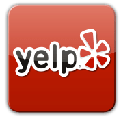 yelp-iconnig