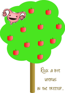 apple-tree-clipart-2