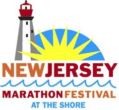 nj-marathon